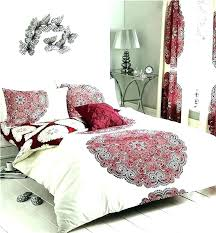 queen duvet cover dimensions cm king size red bed covers kin