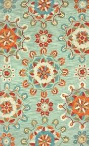 orange and grey area rug s outsting burnt brown rugs