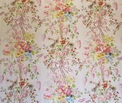 Marie Antoinette Inspired Bedroom Http 25mediatumblrcom Tumblr M51b0fcgmk1qbravwo1 1280png
