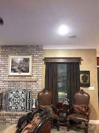custom built to any size crown molding