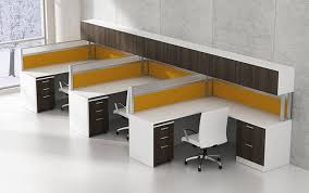 Office Furniture World Creative Home Design Ideas Gorgeous Office Furniture World Creative
