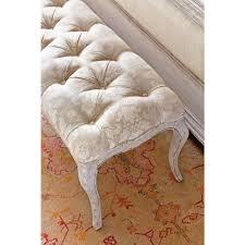 Stanley Bedroom Furniture Stanley Arrondissement Bedroom Bench Reviews Wayfair