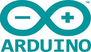 """Résultat de recherche d'images pour """"Arduino"""""""