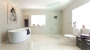 Accessible Bathroom Design Australia Why You Should Invest In An Accessible Bathroom Now