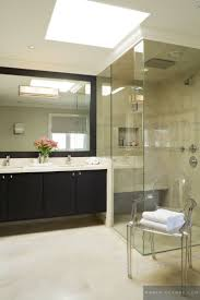 12 Best Bathrooms Images On Contemporary Bathrooms Glass Shower ...