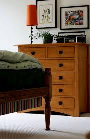 Furniture Craigslist Furniture Baltimore Decorating Ideas Fresh
