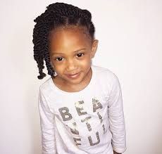 How To Make Cool Hairstyle black girls hairstyles and haircuts 40 cool ideas for black coils 2945 by stevesalt.us