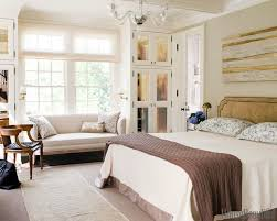 feng shui bedroom colors love. fancy bedroom feng shui colors 87 love to cool decorating ideas with n