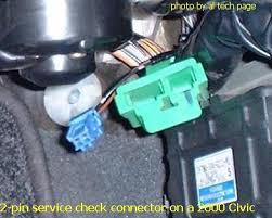 honda data link connectors 2002 Honda Civic Obd2 Wiring Diagram 2002 Honda Civic Obd2 Wiring Diagram #81 2002 Honda Civic Electrical Schematics