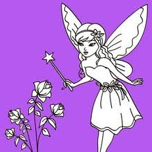 Small Picture Coloring pages Printable Coloring Pages Hellokidscom