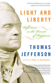 liberty essays essays on liberty liberty essays federalism essay paper essays on immigration essay introduction rogerian essay topics