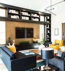 wooden furniture living room designs. Black And White Living Room. Wooden Accents Wooden Furniture Living Room Designs R