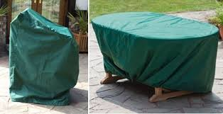 outdoor covers for garden furniture. Garden Table Covers | Chair Outdoor Dining Set Outside And For Furniture