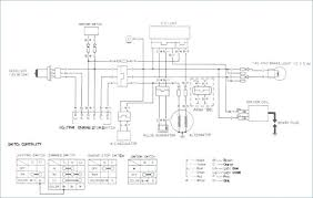 trx350 wiring diagram wiring diagram libraries trx350 wiring diagram