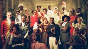 Black history: The forgotten history of black people in the UK ...