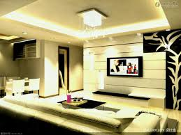 Fabulous Living Room Tv Wall Ideas With Modern Design Regarding Sizing X  Designs