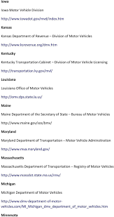 us maine maine department of the secretary of state bureau of motor vehicles