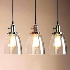 contemporary glass lighting best 3 lamp pendant lights glass light bulb industrial hanging contemporary home design contemporary glass