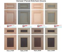 Kitchen Molding Kitchen Cabinet Door Moulding Joannerowe