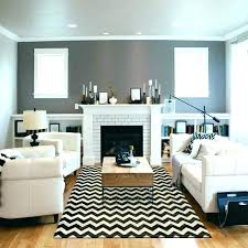 grey and white chevron rug outdoor chevron rug chevron rug living room 2 piece washable indoor outdoor rug chevron rugs black grey and white chevron rug