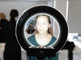 Best Light For Eyelash Extensions Best Ring Lighting For Eyelash Extensions And Eyebrow Tattooing