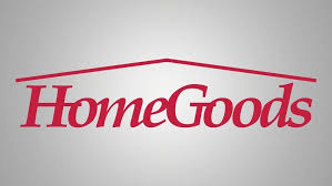 Small Picture HomeGoods opening local location WSET