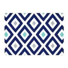 navy grey rug navy and gray rug navy and gray rugs pattern blue aqua grey rug runner navy and