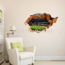 cool office wall art. cool office decor wall art for walls design ideas charming artwork n