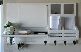 Coat Key Rack Coat Key Rack Entryway Mirror With Hooks Cool Image Of Racks 93