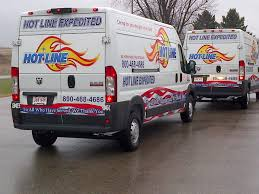Ltl Freight Quote Expedited LTL Freight Shipping Services Over 60 Years 26