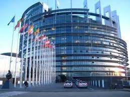 UE: Publican lista de candidatos a las elecciones europeas
