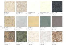 laminate samples laminate counter colors laminate countertop colors with white cabinets