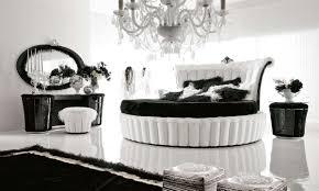 Modern Black And White Bedroom Bedroom Modern White Modern Bedroom Design Inspiration With