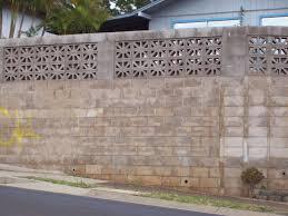 paint ideas for interior brick walls