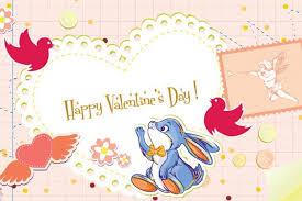 Quotes Of Valentine\'s Day
