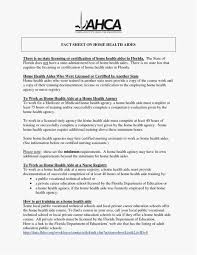 Health Care Aide Resume Sample Home Health Aide Resume Sample 60 60 Teacher Aide Resume No 5