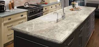 10 reasons plastic laminate makes the best countertops for that look like granite ideas 2