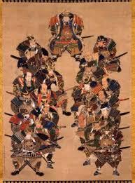 「1600年- 小山評定。」の画像検索結果