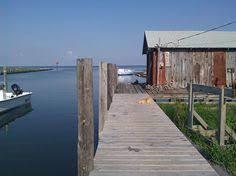 7 Best Avon Harbor Images In 2014 Avon Banks North Carolina