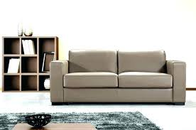 leather couch tear repair couch tear repair kit leather couch repair cat scratches how to repair