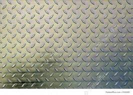 metal floor texture. Metallic Textures: Metal Floor Plate Abstract Texture Background
