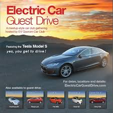 Electric Car Insider Electric Vehicle News Reviews And Analysis