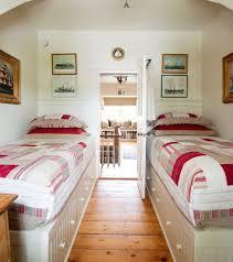 Functional Bedroom Ideas 2