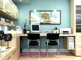 good home office colors. Home Office Color Ideas Paint Best Schemes . Good Colors
