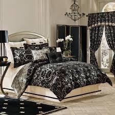 bedroom  romantic bedroom sets romantic duvet covers' bedding