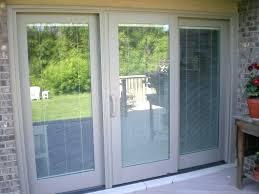 sliding glass door reviews sliding doors sliding glass doors with blinds inside sliding doors design sliding doors with innovative masterpiece sliding glass