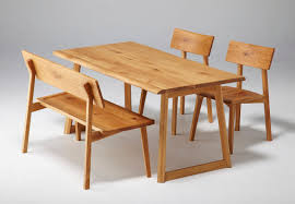 Rummy Japanese Style Table Japanese Table Home Toger With Japanese Table in Japanese  Dining Table