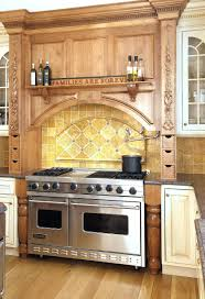 tile stove backsplash kitchen stove ideas stainless steel kitchen kitchen  design kitchen stove ideas trends self