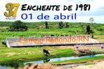 imagem de Campo Redondo Rio Grande do Norte n-9