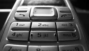 How To Search For People By Cell Phone Number In Khmelnytsky